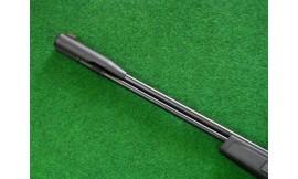 Karabinek pneumatyczny Gamo  CFR / [GACFR]23795