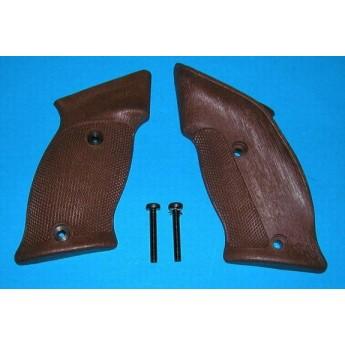 [30235400]5382 / Okładziny chwytu do pistoletów Diana 3/5G/6G/6M/5P