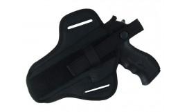 Kabura do pistoletu HW-40/Marksman 2004