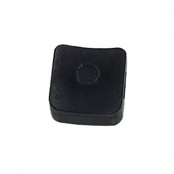 Kostki blokujące korek cylindra do karabinków HW-50/85/95 / [HW1662B]25747
