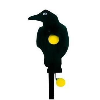 Cel reaktywny Field Target (tzw. automat) - Kruk