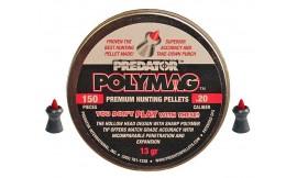 Śrut JSB Predator Polymag 5,0 mm