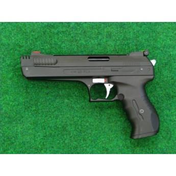 Pistolet pneumatyczny HW 40 Sport TRU GLO