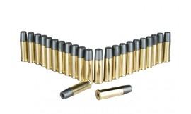 Naboje do rewolweru Webley MK VI kal. 4.5mm BB