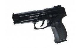 Pistolet pneumatyczny Co2 Gletcher Grach NBB  4,5mm BB [28917]
