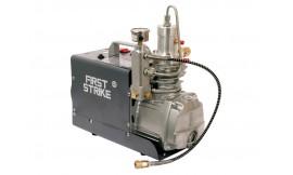 Kompresor sprężonego powietrza PCP, max. 300 bar/FS 610403[38784]