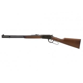 Karabinek Umarex Legends Cowboy Rifle 4.5mm BB / 39505