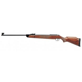 Karabinek Diana 350 Magnum / 000Magnum 350 [638]-18809