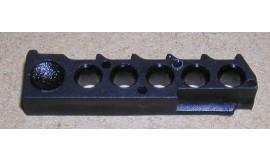 Magazynek 5-strzałowy do karabinka Iż-61