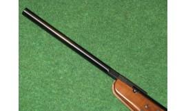 Karabinek pneumatyczny HW 98 Field Target / [1605]19707