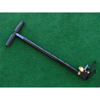 [Pumpe] [772] / Pompka M220 do karabinków PCP  200bar