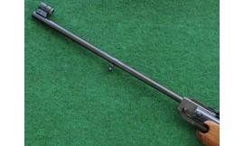 Karabinek pneumatyczny Weihrauch HW-35 Export (luxus) / 83105 [619]19328