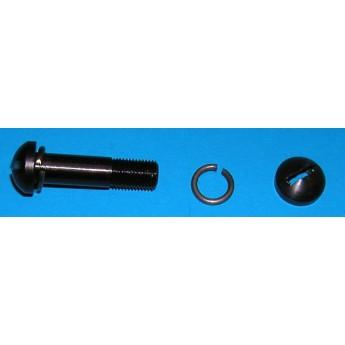 Śruba mocująca lufę do HW-30 / HW8935[5906]