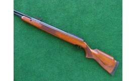 Karabinek pneumatyczny Diana 460 Magnum / [000MAGNUM460]5485-18907