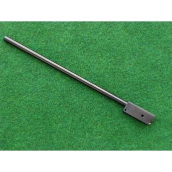 Lufa 4,5  / 5,5 mm do karabinka Weihrauch HW-80 (7,5 J)