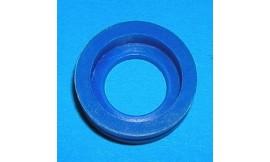 Podkładka/prowadnica uszczelki tłoka karabinka Anschutz 275