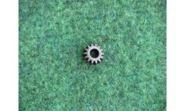 [300719]6385 / Zębatka systemu antyodrzutowego karabinka Diana 60/65/66/75