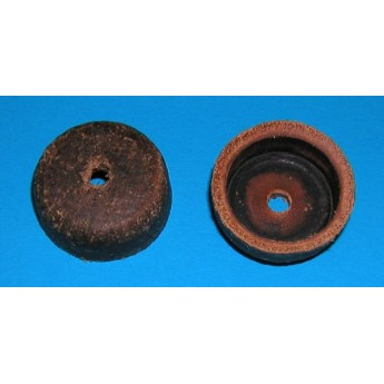 Uszczelka  tłoka do karabinków Haenel Suhl III-284, III-56, III-60