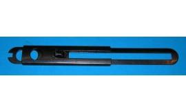 Element bezpiecznika do karabinka HW-97/77 - komplet / [HW9297]5472