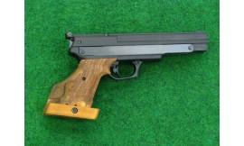 Pistolet pneumatyczny Gamo Compact