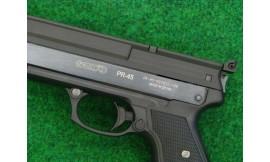 Pistolet pneumatyczny Gamo PR45