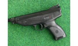 Pistolet pneumatyczny HW 70
