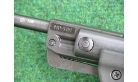 Pistolet pneumatyczny Bajkał Iż-53M