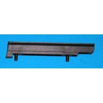 [448.107]1289 / Szyna 11 mm do rewolwerów S&W 586/686