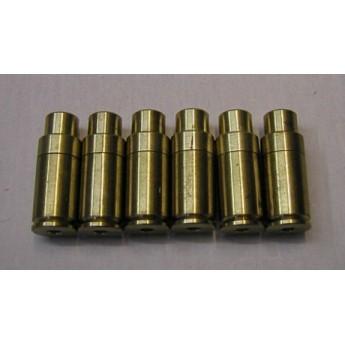 [311777]1585 / Komplet 6 naboi systemu Brocock 4,5 mm do pistoletów