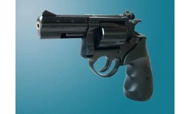 Rewolwer systemu Brocock - ME 38 Magnum - 4,5 D