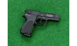 Pistolet CO2 Walther CP88