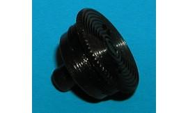 [301293]7507 / Śruba-zakrywka zębatki systemu antyodrzutowego karabinków Diana 60/65/66/75