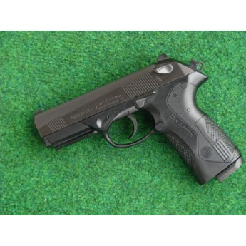 Pistolet CO2 Beretta PX4 Storm