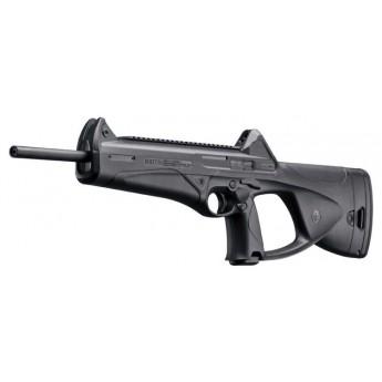 Karabinek pneumatyczny Co2 Beretta C x 4 Storm Standard cal. 4,5 mm / [475.00.00]8684