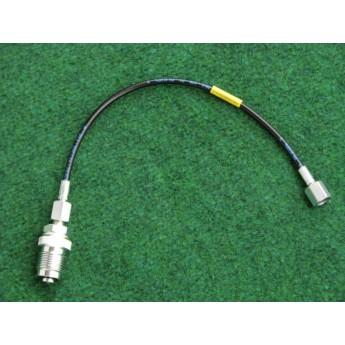 [M208]5193 / Zestaw do pompki do ładowania karabinków PCP HW-100 Qf, BSA , FX