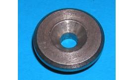 Adapter uszczelki tłoka do karabinków HW30 i HW50 (stary model)