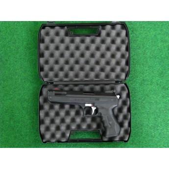Pistolet pneumatyczny HW 40 Sport z kuferkiem