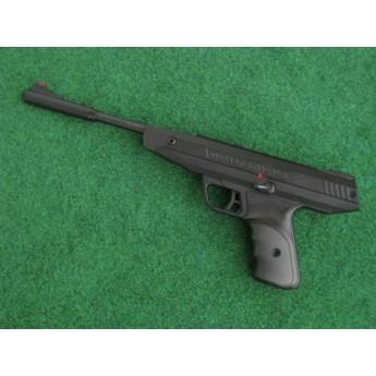 Pistolet pneumatyczny Diana LP8 Magnum