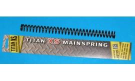 Sprężyna TITAN XS do karabinków Diana 48/52/54