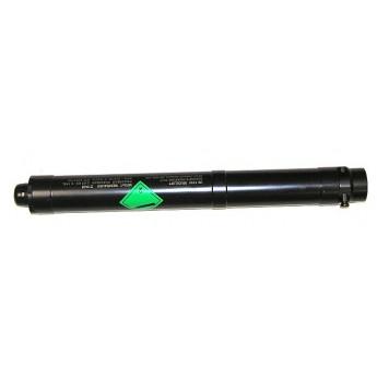 Kartusz (długi) z szybkozłączką do karabinka HW 100 / [HW2687K-QF-LANG]14366