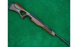 Karabinek pneumatyczny Diana 56 Target Hunter / [DI56TH]21134