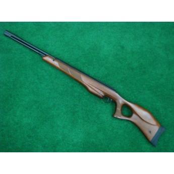 Karabinek pneumatyczny Diana 470 Target Hunter / [DI470TH]21133
