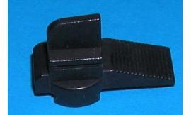 Muszka do karabinka HW-25 - 18 mm wysokości / [HW9396]625