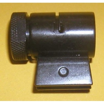 [303123]662 / Muszka tunelowa do karabinków Diana 35 / 36 / 38 / 45T01 / 350 Magnum / 50