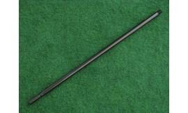 Lufa 60 cm  kal. 4,5 do karabinka HW 100 (7,5, 16,3 J)