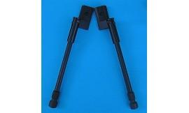 [DIAZWEIB-350]20667 / Dwójnóg do karabinków Diana 24-350 Magnum, 300R , 460 Magnum