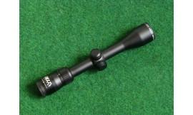 Celownik optyczny Delta Optical Classic 3-9x40 MilDot
