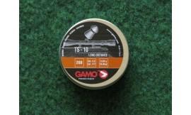Śrut 4,5mm Gamo TS-10