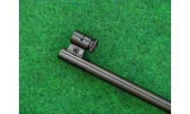 Karabinek pneumatyczny Diana 34 Premium / [DI34PRE]16924