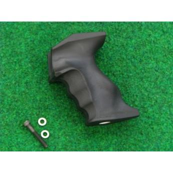 [740.140]23296 / Rękojeść do pistoletów Roehm Twinmaster Action/Competitor